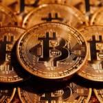 Bitcoin Trading: Scopri Come Negoziare BTC con i CFD