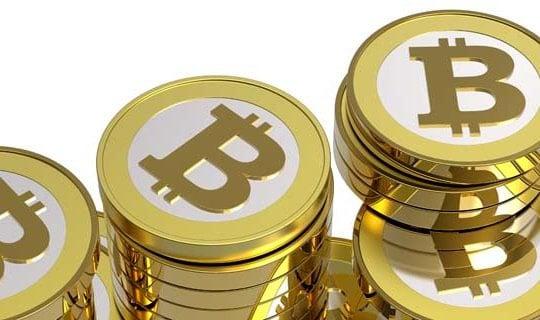 Migliori broker bitcoin