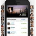 Migliori app per il trading online (iOS e Android)