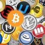 Bitcoin a 100.000$ entro fine anno? Scopri tutte le previsioni!
