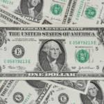 Cambio euro dollaro analisi tecnica 15 – 19 marzo 2021